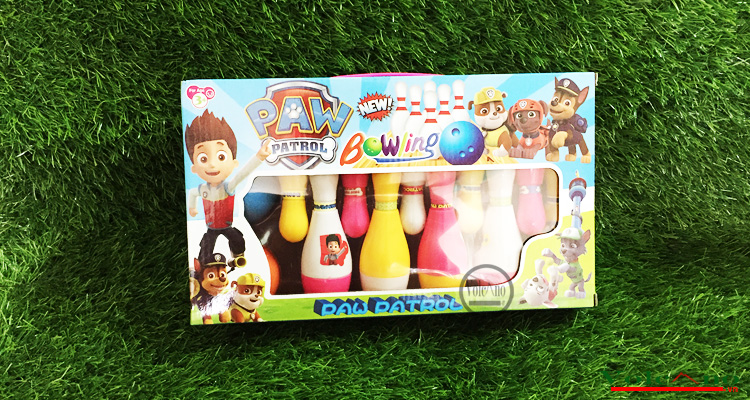 bo-bowling-do-choi-7.jpg?v=1500083300440