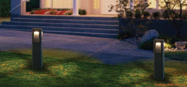 Đèn nấm sân vườn lawn light BA-GL123