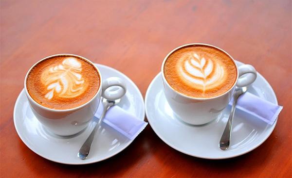 Bí quyết chọn mua cốc uống café đẹp tại Hà Nội – CÔNG TY TNHH BẢO ...