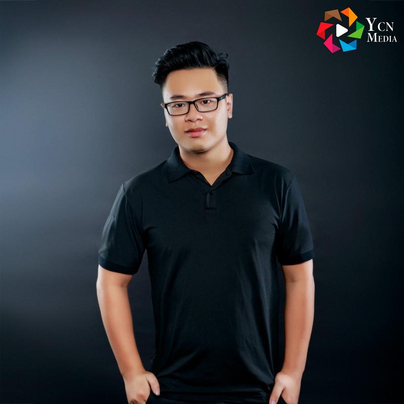 chụp ảnh profile company FPT