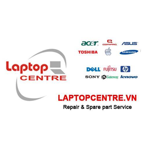 Dịch vụ làm phim doanh nghiệp Laptop Centre