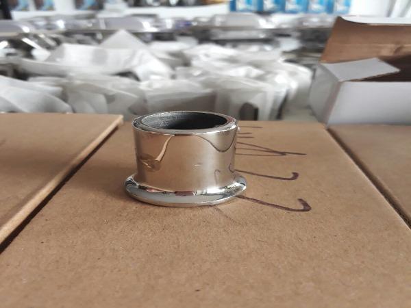 bộ chống rung: cút ( chếch nối, bát, sỏ)