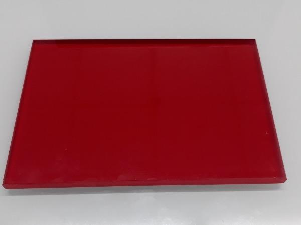 Kính Sơn Màu