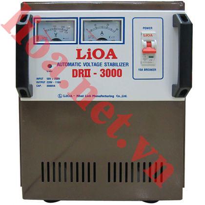 on-ap-lioa-3kva-drii