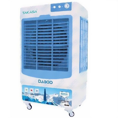 Máy làm mát không khí DK 4500C