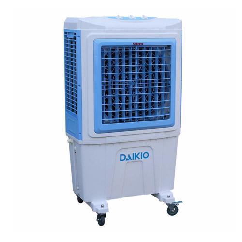 Máy làm mát không khí Daikio DK 5000C