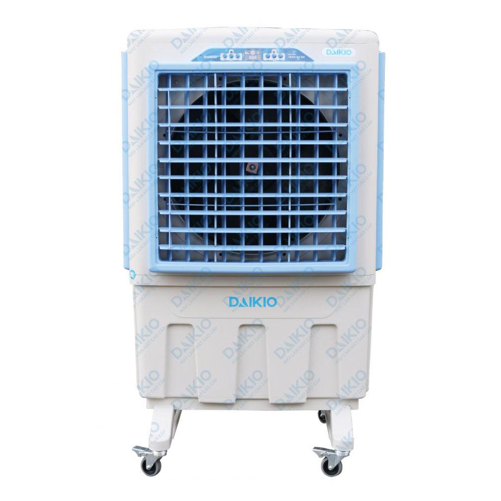 Máy làm mát không khí DK 6000A
