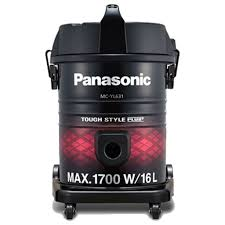 Panasonic MC-YL631RN46