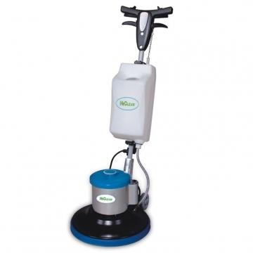 Máy đánh bóng sàn công nghiệp Clean Maid T 450