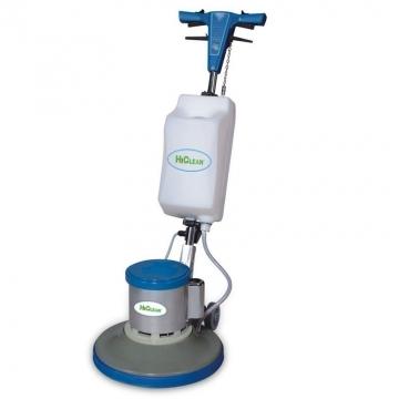 Máy đánh bóng sàn công nghiệp Hiclean HC 522