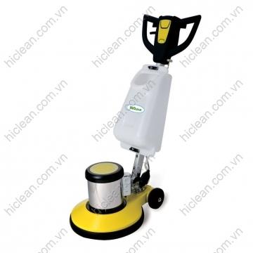 Máy đánh bóng sàn công nghiệp Hiclean HC 522A