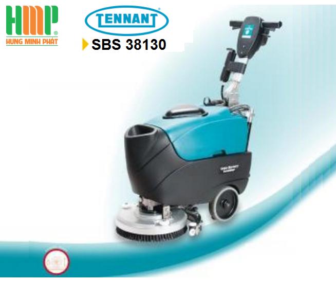 Máy chà sàn liên hợp Tennant SBS 38130