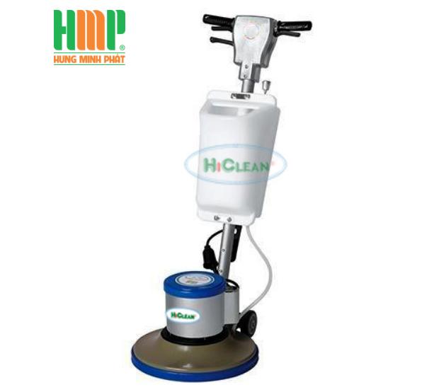 Máy chà sàn công nghiệp HiClean HC 175B