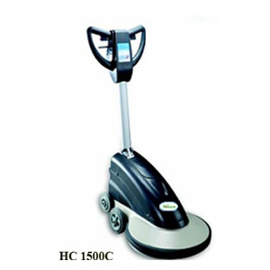 Máy đánh bóng sàn HiClean HC-1500G