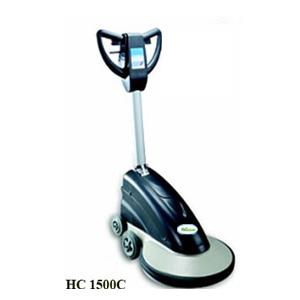Máy đánh bóng sàn HiClean HC-1500F
