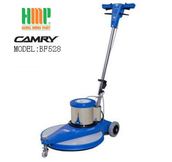 Máy đánh bóng sàn Camry BF 528