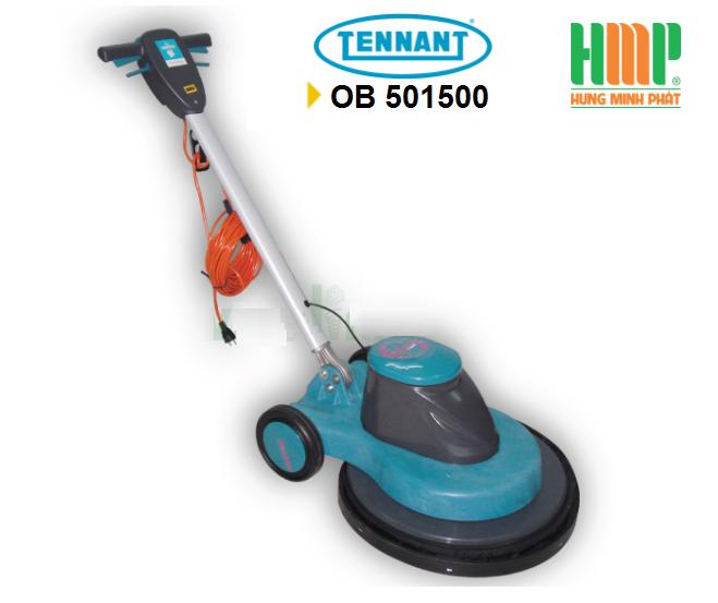 Máy đánh bóng sàn Tennant OB 501500