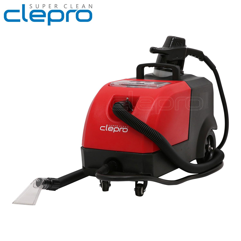 Clepro CSF73