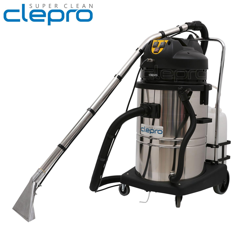 Clepro C2/60
