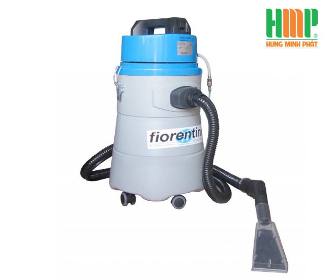 Máy giặt thảm phun hút Fiorentini L215