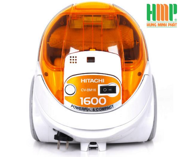 Máy hút bụi Hitachi CV-BM16