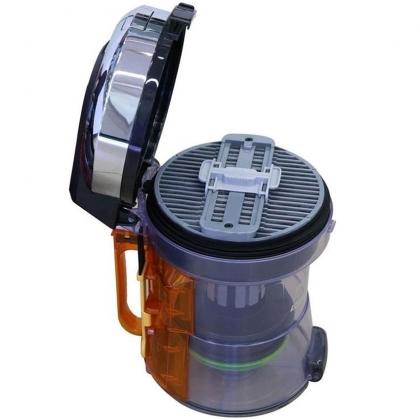Máy hút bụi Hitachi CV-SC230V