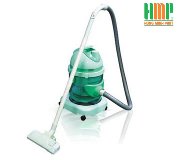 Máy hút bụi – nước công nghiệp AG-1088 (HEPA Filter)