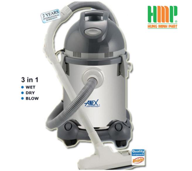 Máy hút bụi – nước công nghiệp AG-1099