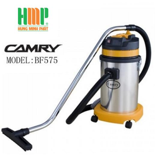 Máy hút bụi – nước Camry BF-575