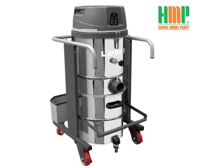 Copy of Máy hút bụi công nghiệp Lavor SMV77 3-36