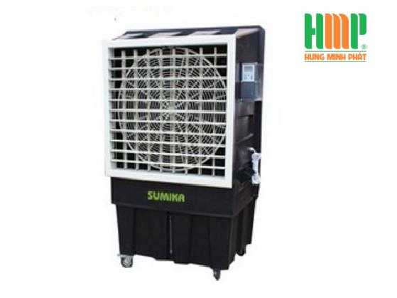 Máy làm mát không khí SUMIKA D 230