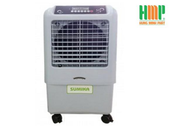 Máy làm mát không khí SUMIKA D 900