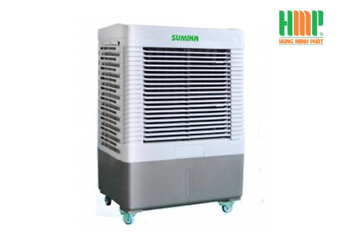 Máy làm mát không khí SUMIKA HP45