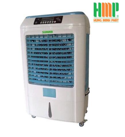 Máy làm mát không khí SUMIKA HP 50