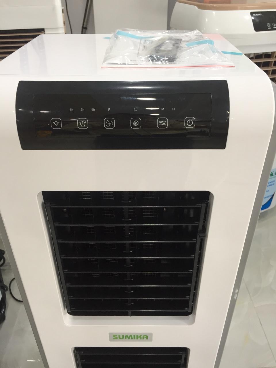 Máy làm mát không khí SUMIKA K300