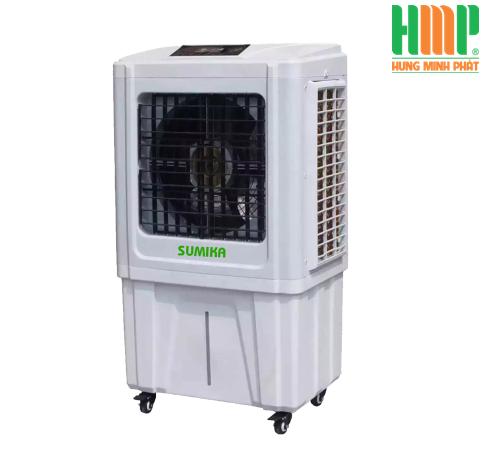 Máy làm mát không khí SUMIKA SM 550