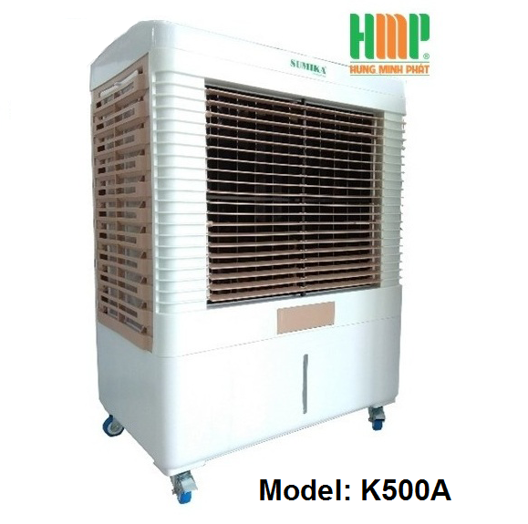 Máy làm mát không khí SUMIKA K500A
