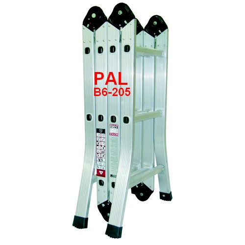 PaLB6-205