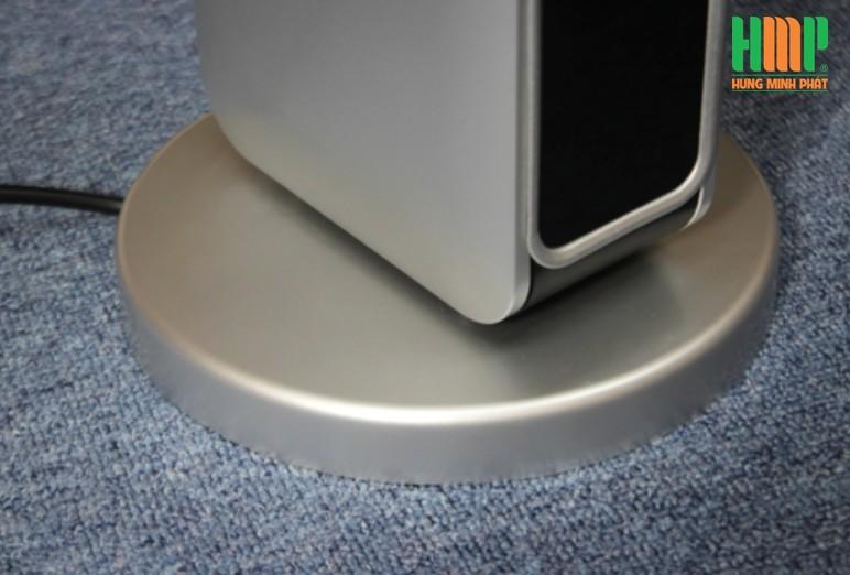 Quạt sưởi gốm Ceramic để sàn FujiE CH-2200