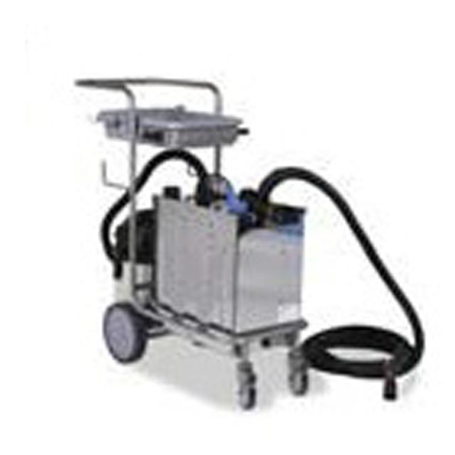 Máy rửa hơi nước nóng IPC SG-50 5010M