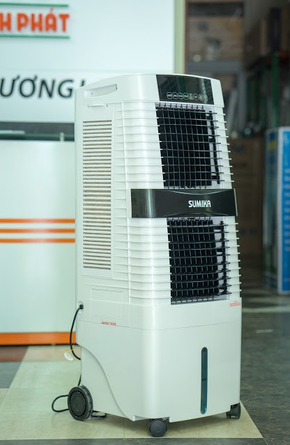 Máy làm mát không khí SUMIKA SM 500