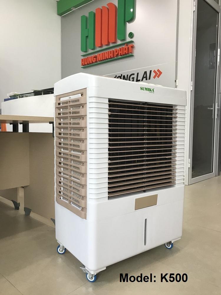 Máy làm mát không khí SUMIKA K500
