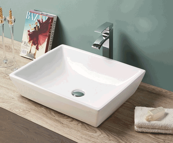 Những Mẫu bàn đá lavabo cực đẹp không thể bỏ qua cho nhà tắm ...