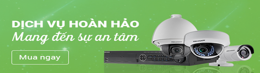TRỌN BỘ CAMERA IP FULL HD