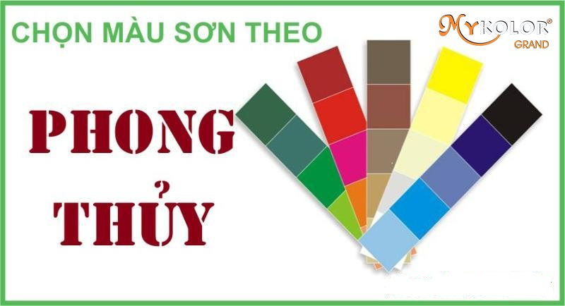 son-theo-phong-thuy