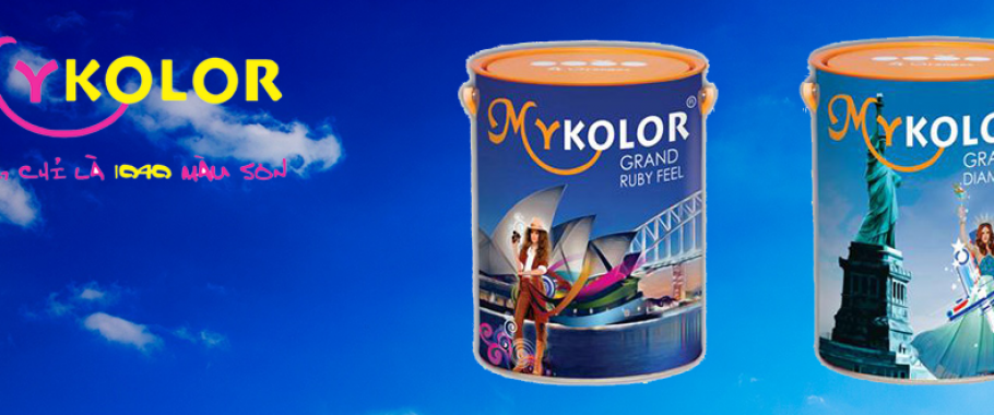 son-mykolor