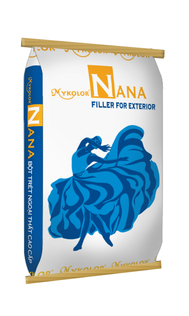 mykolor-nana-filler-for-ext