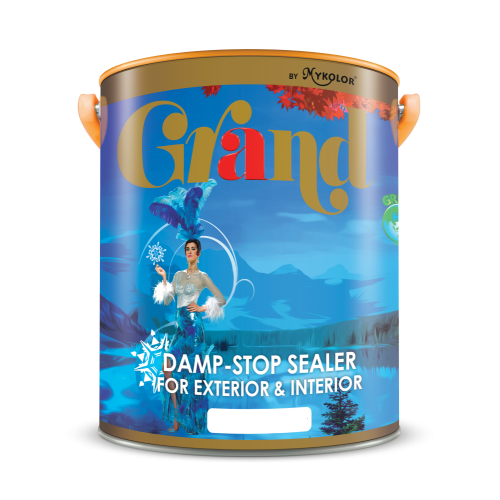 mykolor-grand-damp-stop-sealer