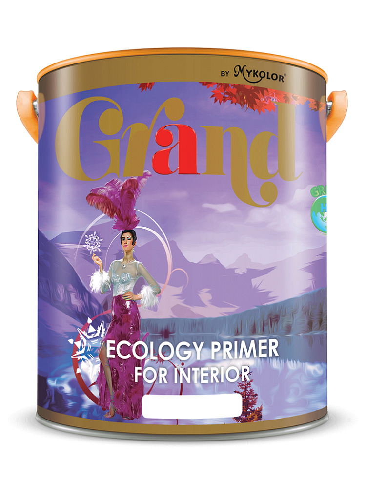 mykolor-grand-ecology-primer
