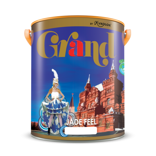 mykolor-grand-jade-feel